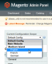 integration_documentation:api:magento_admin_view_4.png