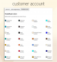 customer_account:color_filter_4.png