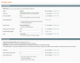 integration_documentation:api:magento_admin_view5b.png